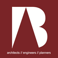 Bergmann Associates