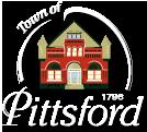 Pittsford Comprehensive Plan Update   2015