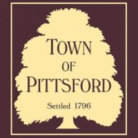 Pittsford Comprehensive Plan Update | 2015