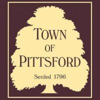 Pittsford Comprehensive Plan Update | 2015